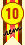 Юбилейная 10